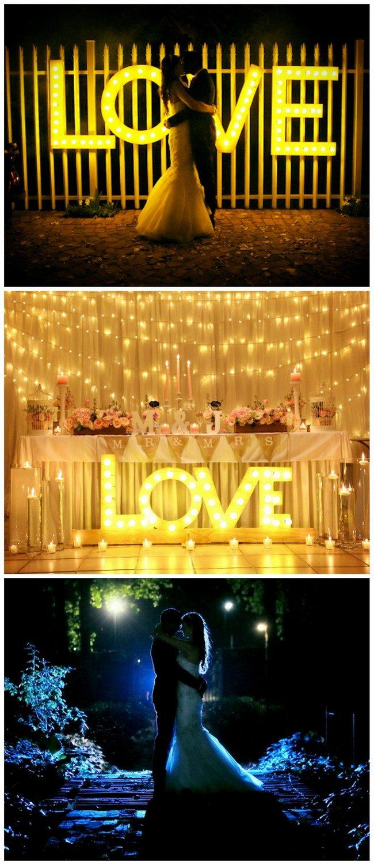 fairy-light-wedding-5