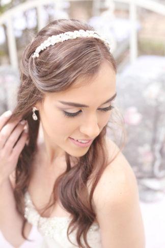 fairy-lights-wedding-45