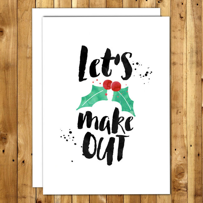 Fun Christmas Cards for Him (7)
