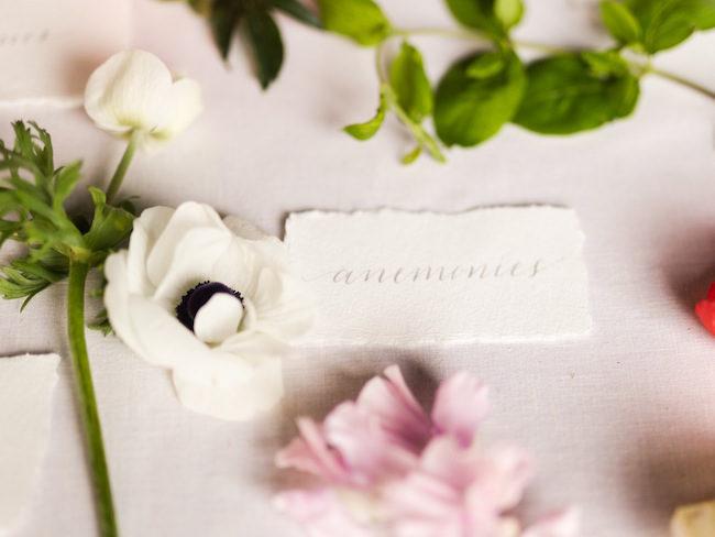 garden-bouquet-flower-names-2