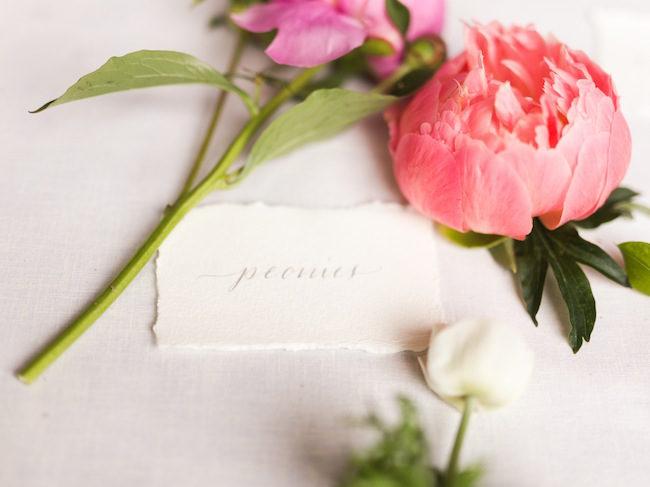 garden-bouquet-flower-names-5