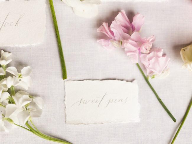 garden-bouquet-flower-names-6