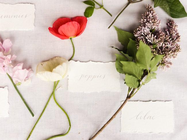 garden-bouquet-flower-names-7