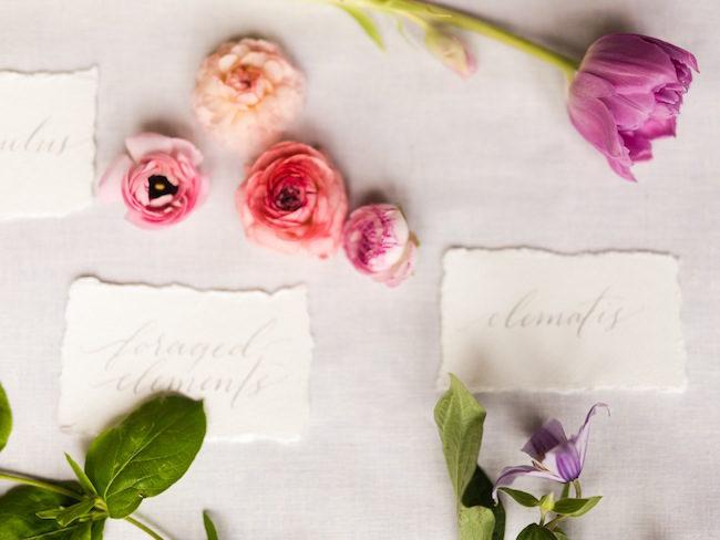 garden-bouquet-flower-names-8