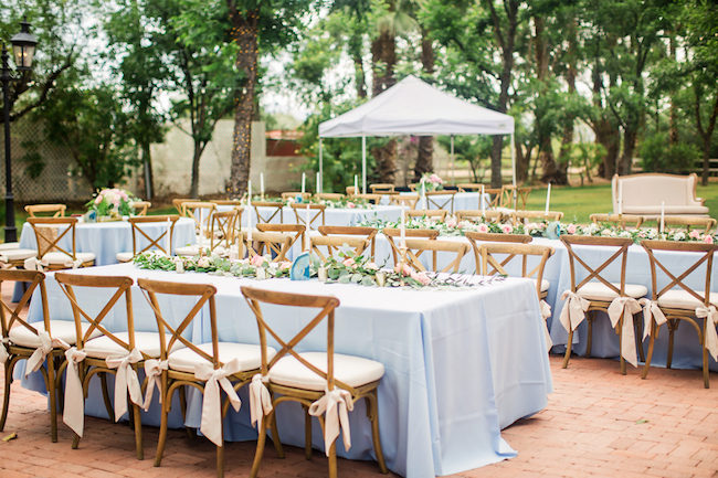 garden-wedding-in-arizona-2