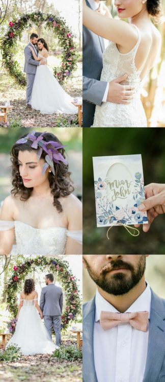 giant-floral-wedding-ceremony-wreath-1