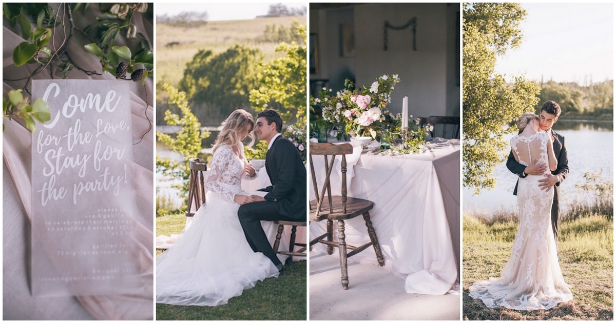 planning to run away from it all in romantic wedding for two in cape town weve got you covered get all the details on how to elope to cape town with