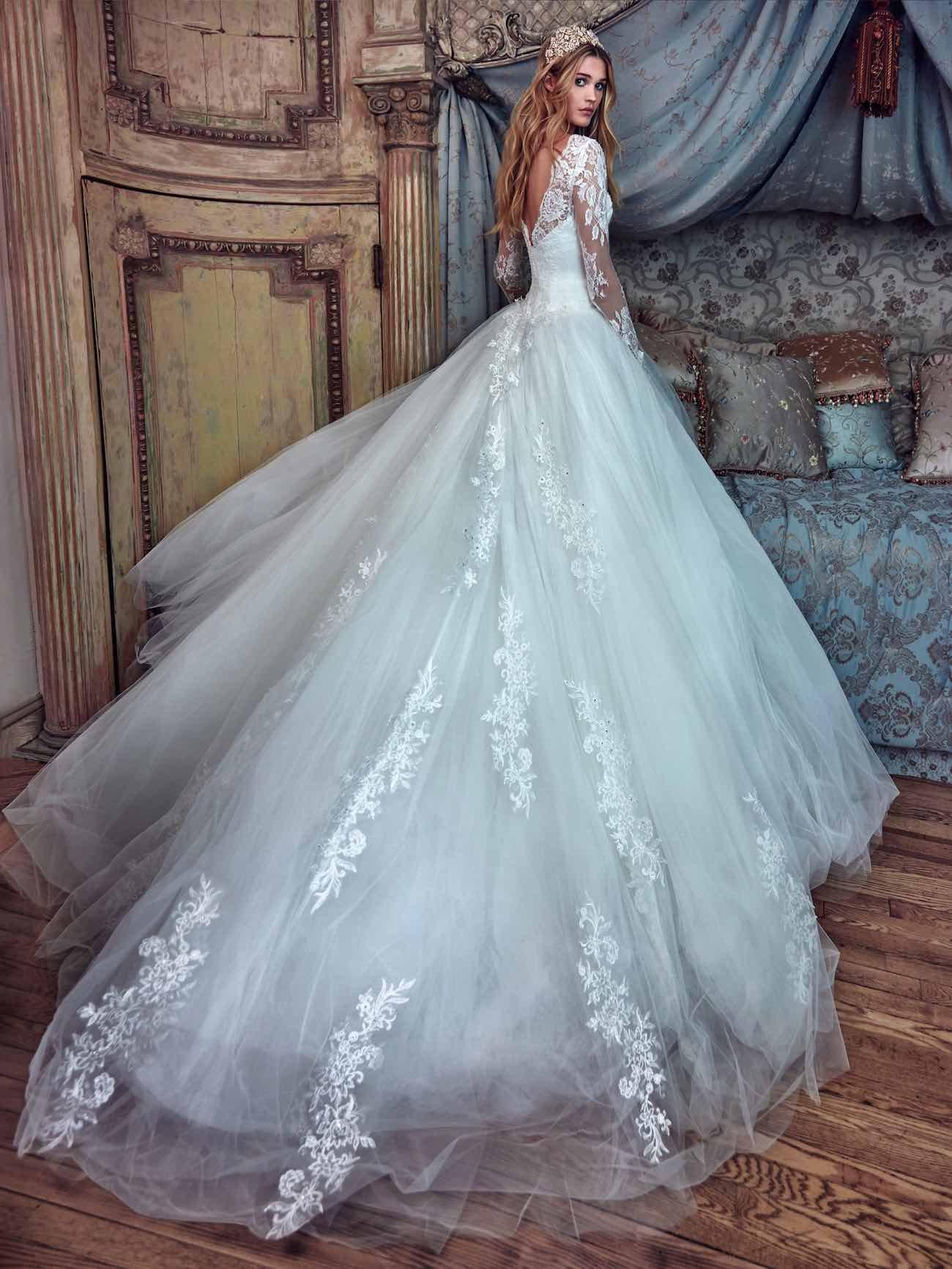 Le Secret Royal Galia Lahav 13