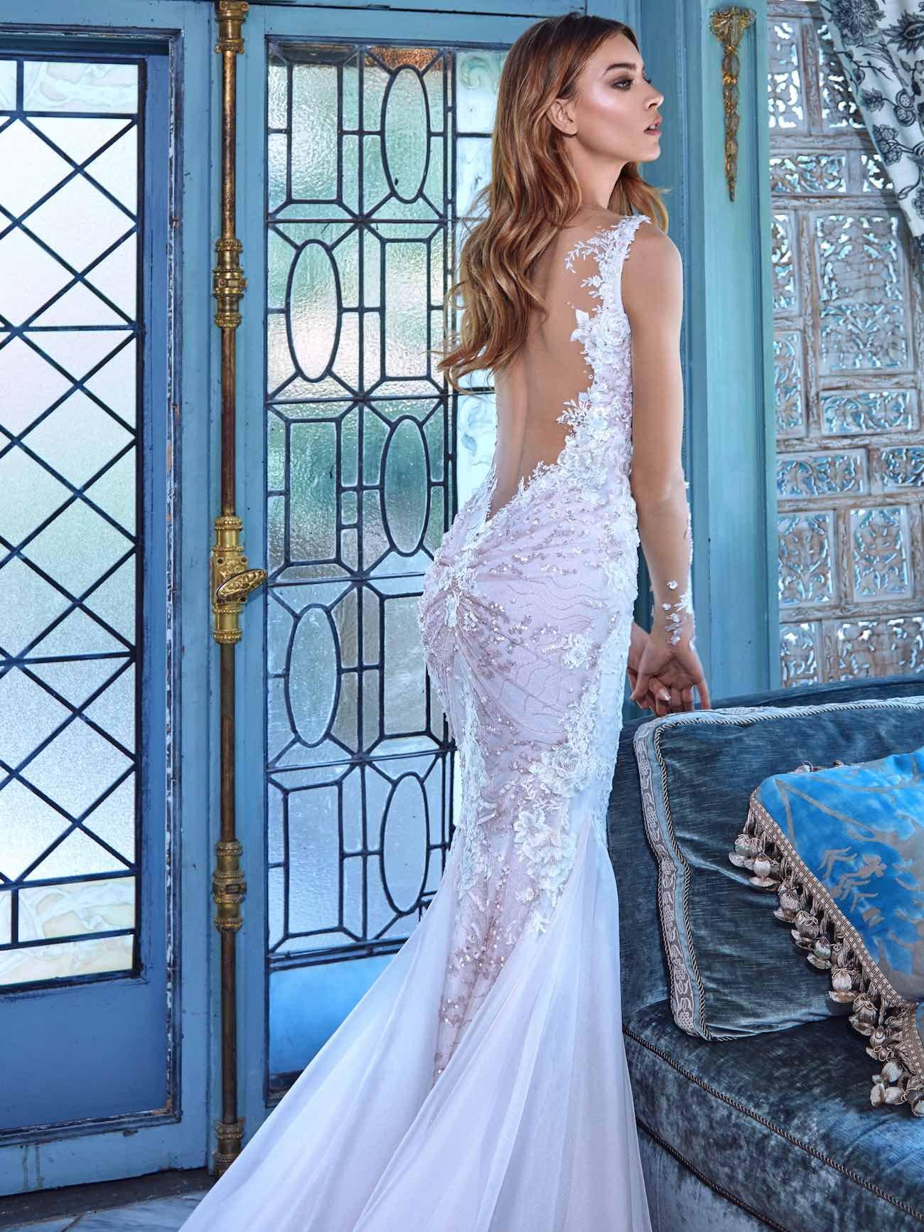 Le Secret Royal Galia Lahav 16