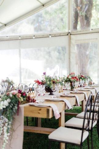 marsala-gold-farm-wedding-12