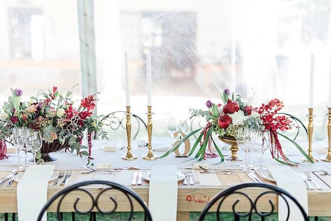marsala-gold-farm-wedding-13