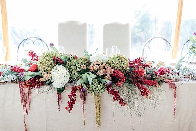 marsala-gold-farm-wedding-17