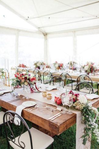 marsala-gold-farm-wedding-2