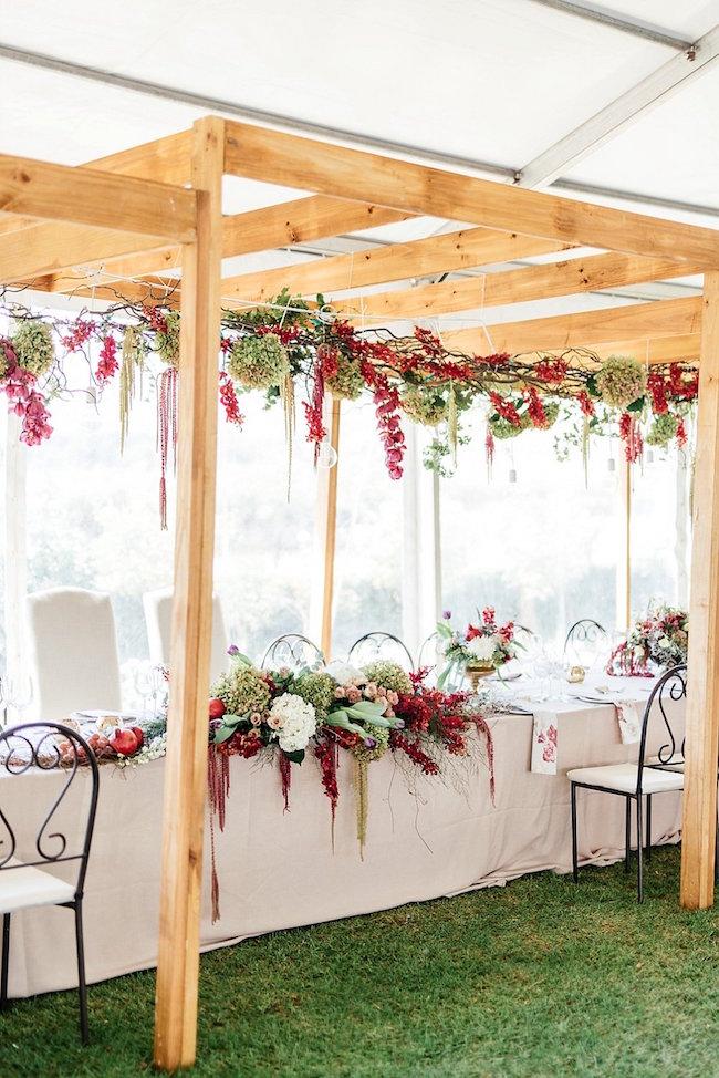 marsala-gold-farm-wedding-20
