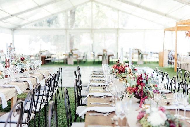 marsala-gold-farm-wedding-21
