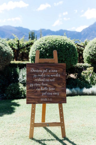 marsala-gold-farm-wedding-24