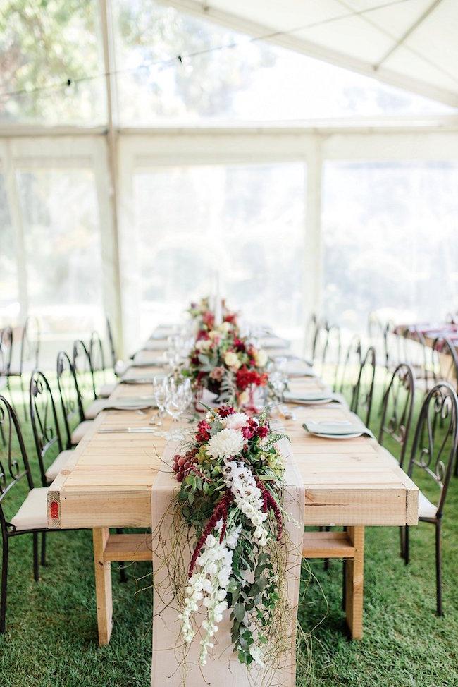 marsala-gold-farm-wedding-3