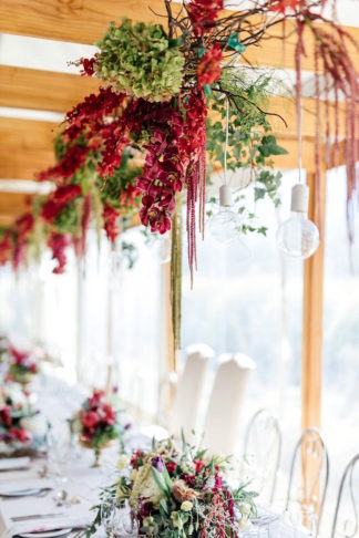 marsala-gold-farm-wedding-30