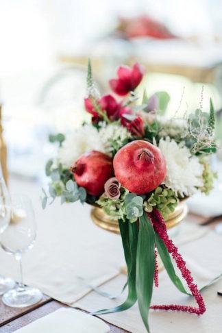 marsala-gold-farm-wedding-31