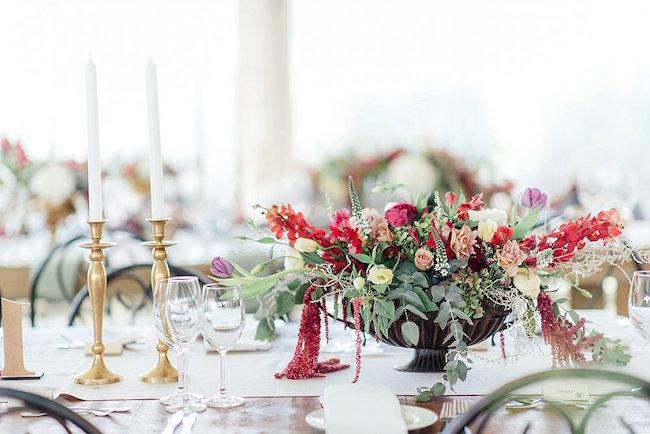 marsala-gold-farm-wedding-33
