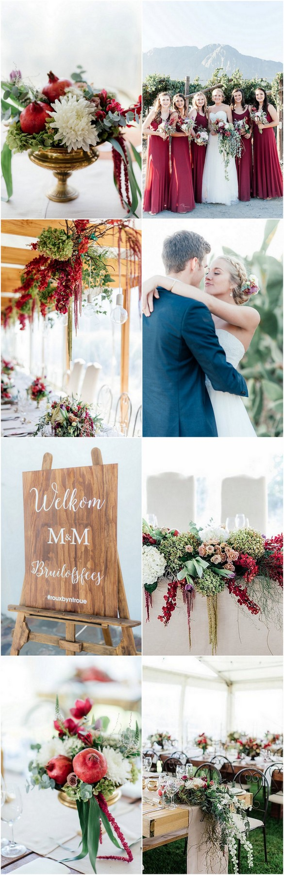 marsala-gold-farm-wedding-4