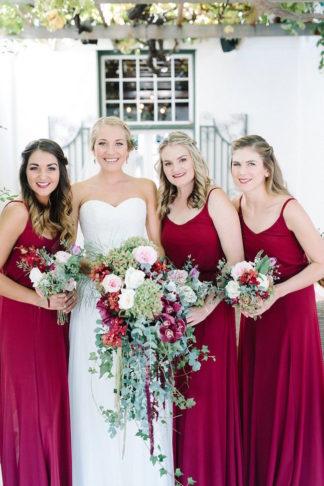 marsala-gold-farm-wedding-48