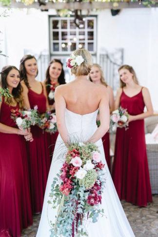 marsala-gold-farm-wedding-49