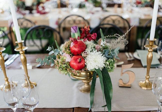 marsala-gold-farm-wedding-5