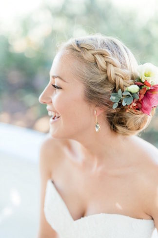 marsala-gold-farm-wedding-50