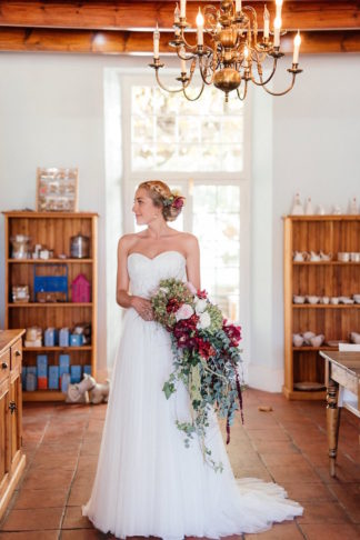 marsala-gold-farm-wedding-52