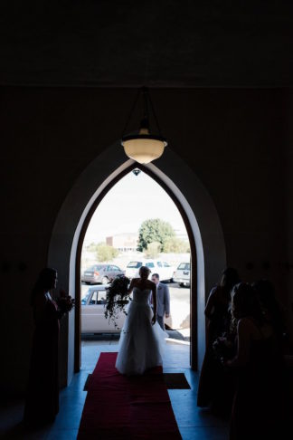 marsala-gold-farm-wedding-56