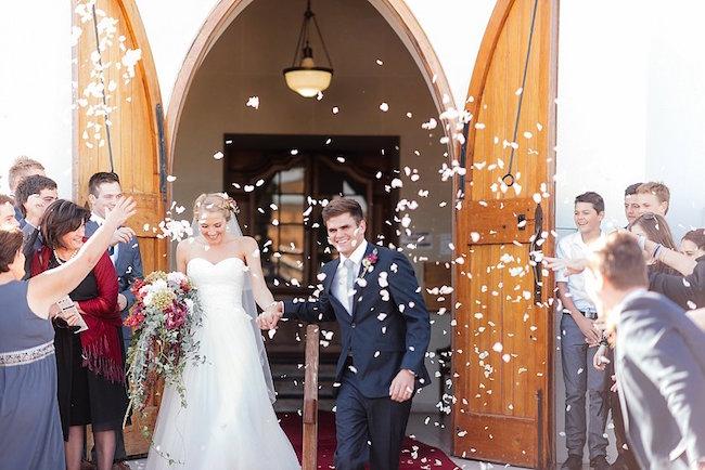 marsala-gold-farm-wedding-60
