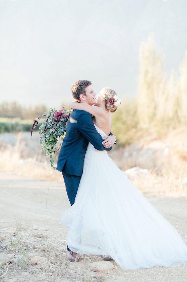 marsala-gold-farm-wedding-63