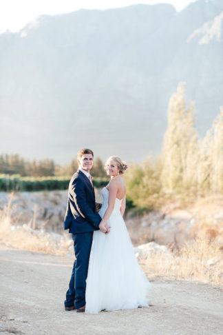 marsala-gold-farm-wedding-65