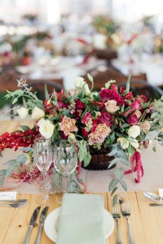 marsala-gold-farm-wedding-7