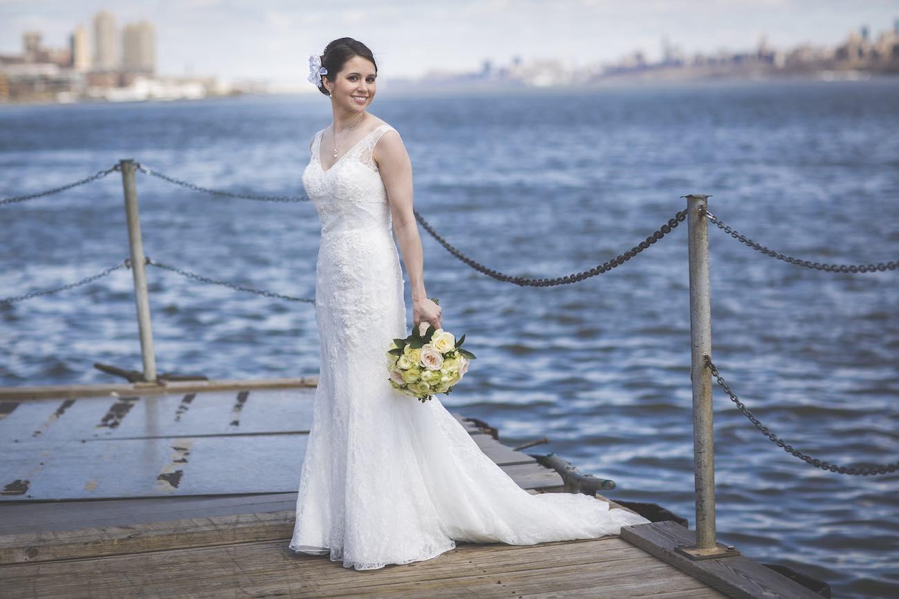 Cheap dress alterations nyc yacht
