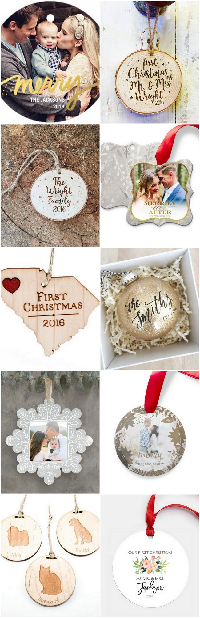 newlywed-christmas-ornaments-4