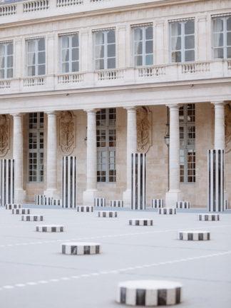 Paris photo shoot ideas outdoors
