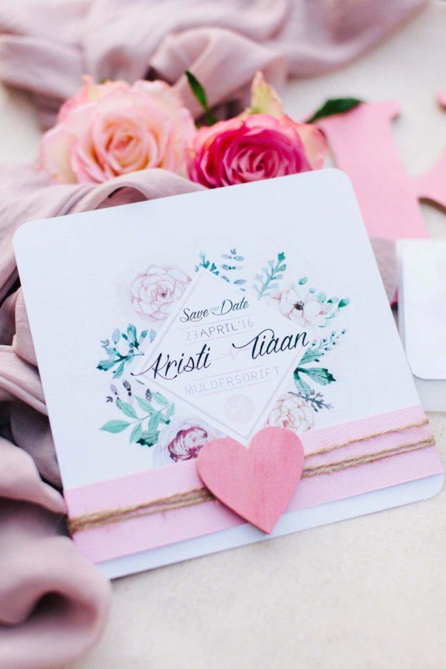 Perfectly pretty pastel flower farm engagement photo shoot ideas. Pics: LF Photography