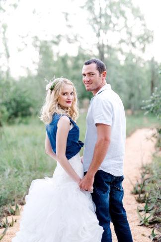 One Year Wedding Anniversary Ideas 79 Cute It us one year