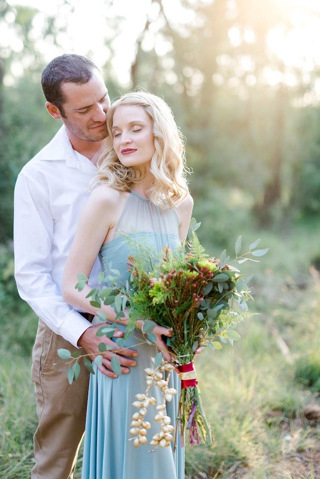 One Year Wedding Anniversary Ideas 32 Nice It us one year