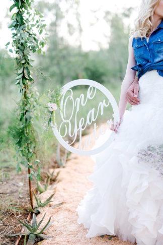 One Year Wedding Anniversary Ideas 77 Popular Photos D It us