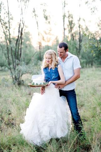 One Year Wedding Anniversary Ideas 28 Spectacular Photos D It us