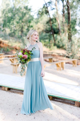 Wedding Anniversary Dresses 72 Spectacular It us one year