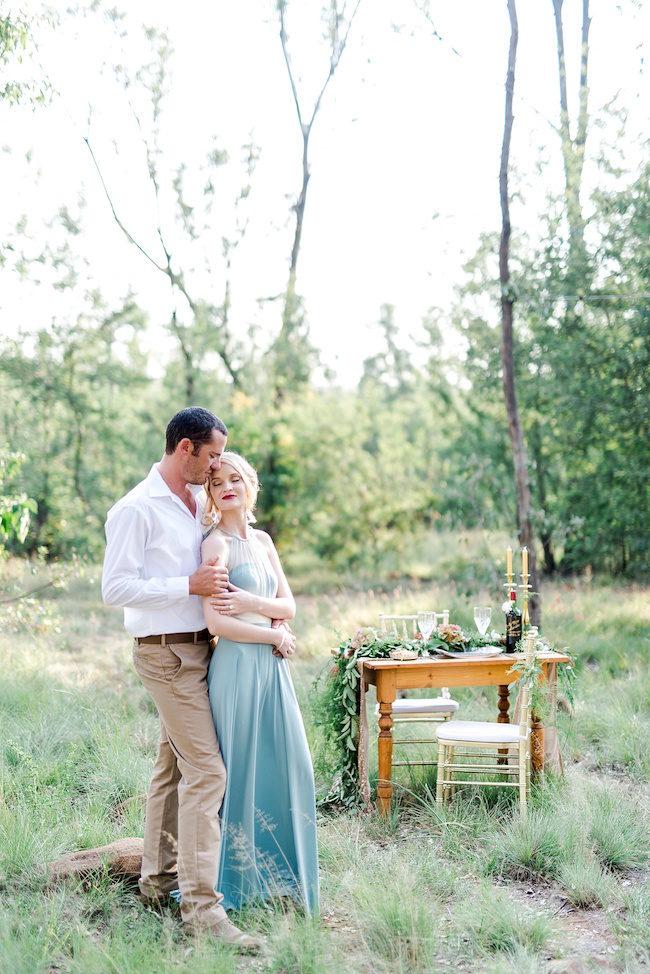 One Year Wedding Anniversary Ideas 1 Trend It us one year