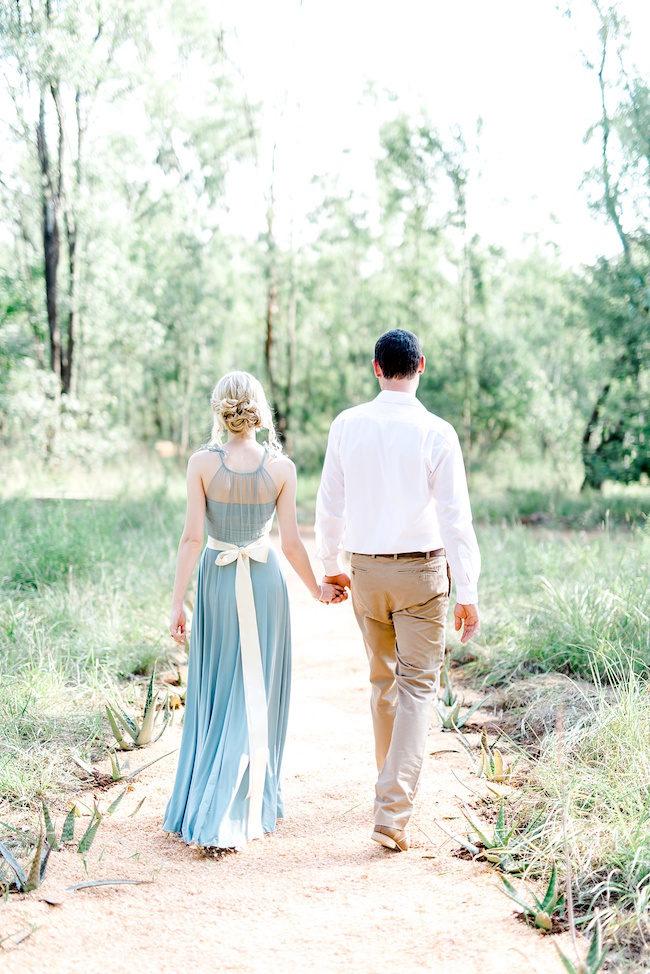 One Year Wedding Anniversary Ideas 44 Fancy It us one year