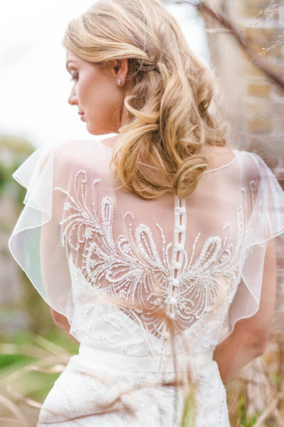 Tips + Beautiful Ideas for Planning a Destination Elopement {Lance Nicoll Photography }
