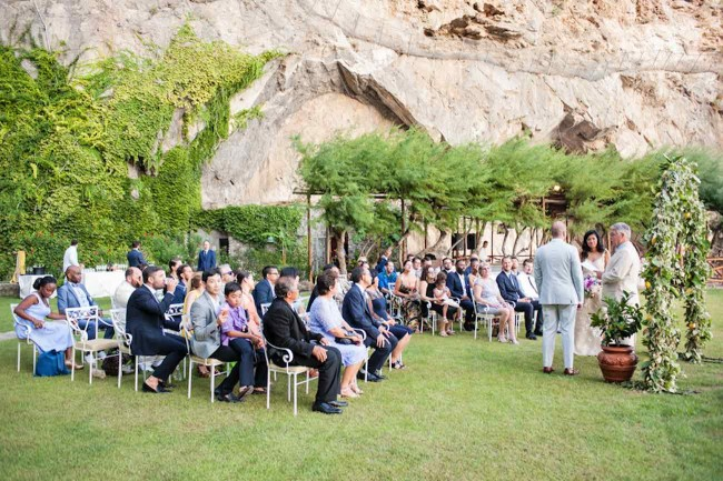 Positano Destination Beach Wedding - Rochelle Cheever Photographer Italy