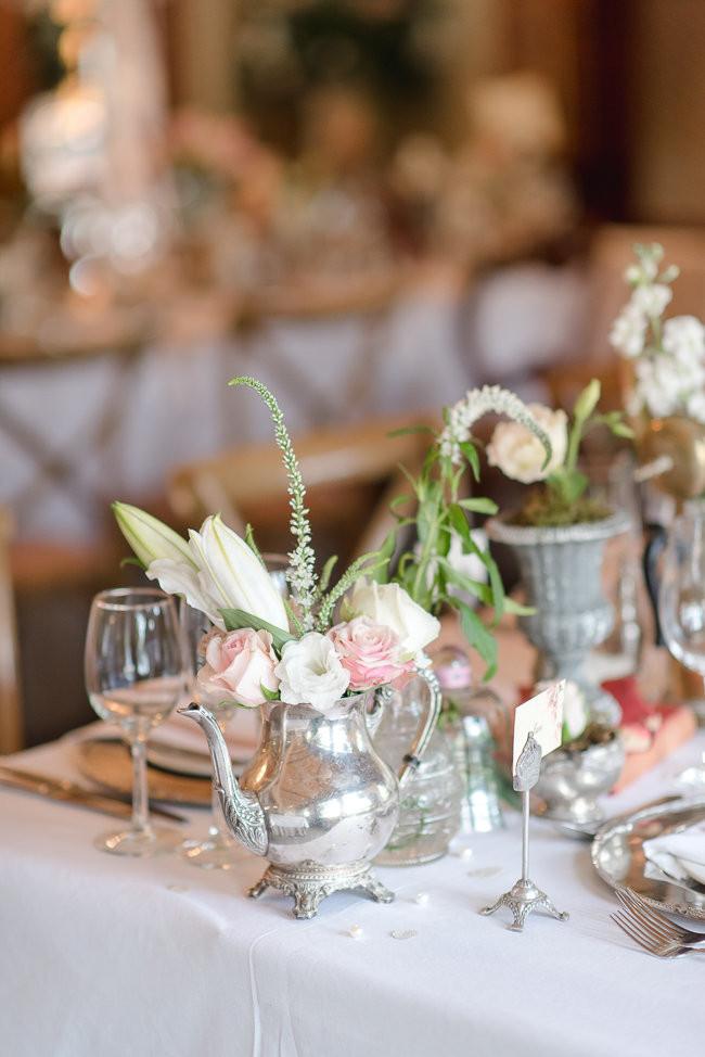 romantic johannesburg wedding lightburst photography. Black Bedroom Furniture Sets. Home Design Ideas