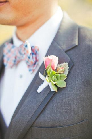 Rustic Southern California Vineyard wedding 23